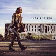 Robben Ford - In The Sun 2LP