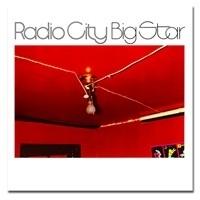 Big Star - Radio City HQ LP