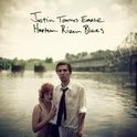 Justin Townes Earle - Harlem River Blues LP