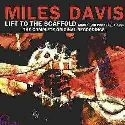 Miles Davis - The Complete Recordings for the movie  Lift to the Scaffold LP