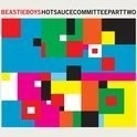Beastie Boys - Hot Sauce Committee Part Two 2LP