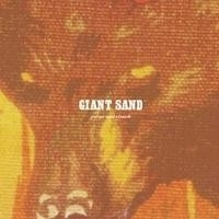 Giant Sand - Purge & Slouch HQ 2LP