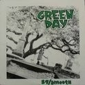 Green Day - 39 Smooth 3LP