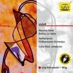 Ravel - Bolero / Ravel