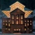 Charlie Parker - Jazz At Massey Hall LP