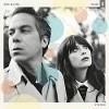 She & Him - Volume 3 LP