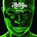 Black Eyed Peas - E.N.D. 2LP