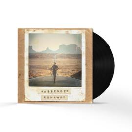 Passenger Runaway LP