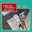 John Lee Hooker - Blues HQ LP