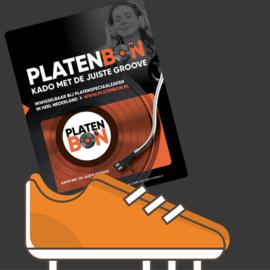 Platenbon 5