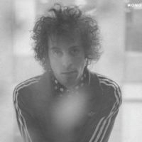 Daniel  Romano Mosey LP