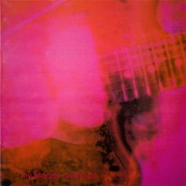 My Bloody Valentine Loveless LP