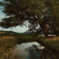 Carey S. Hundred Acres LP -Translucent Green-