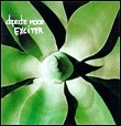Depeche Mode - Exciter 2LP