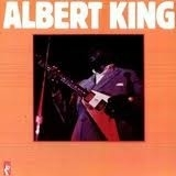 Albert King - I`ll Play The Blues For You LP