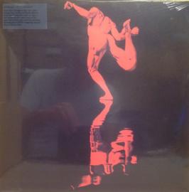 Sigur Ros 22 Lunar Halo LP