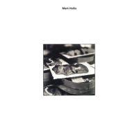 Mark Hollis Mark Hollis LP