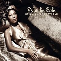 Natalie Cole - Still Unforgettable HQ 2LP