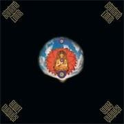 Santana - Lotus 3LP