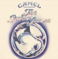 Camel - The Snow Goose HQ LP