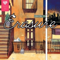 Erasure Union Street LP