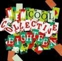 New Cool Collective - Eighteen LP