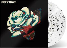 Grey Daze Amends LP Deluxe Splattered
