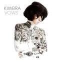Kimbra - Vows LP