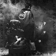 Who - Quadrophenia 2LP