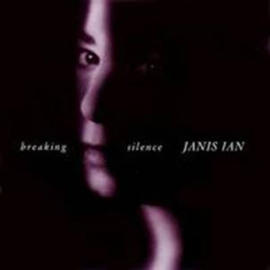 Janis Ian Breaking Silence HQ 45rpm 2LP