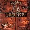 Tricky - Maxinguaye LP