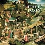 Fleet Foxes - Fleet Foxes 2LP