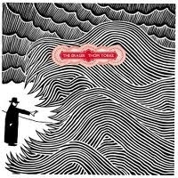 Thom Yorke Eraser LP