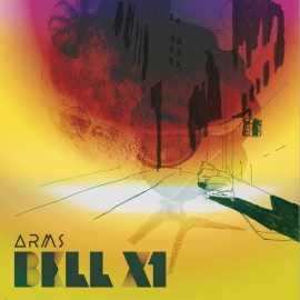 Bell X1  Arms LP