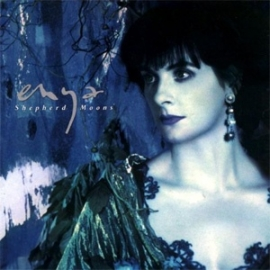 Enya Shepherd Moons LP