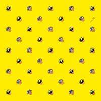 Pet Shop Boys Very LP -reissue-