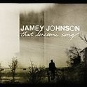 Jamey Johnson - That Lonesome Song LP