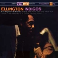 Duke Ellington - Indigos HQ LP
