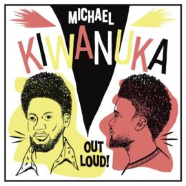 KIWANUKA, MICHAEL LIVE -LTD/RSD- LP