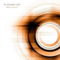 Pineapple Thief Tightly Unwound 2LP