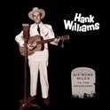Hank Williams - Six More Miles HQ 6LP