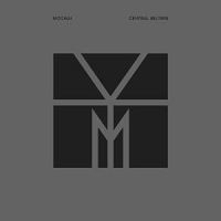 Mogwai Central Belters 6LP