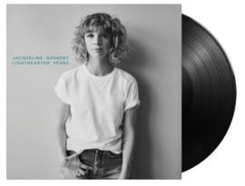 Jacqueline Govaert Lighthearted Years LP