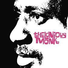 Thelonious Monk Palais Des Beaux-Arts 180g LP