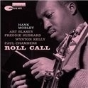 Hank Mobley - Roll Call.