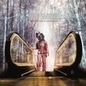 Kula Shaker - Peasants, Pigs & Atronauts LP