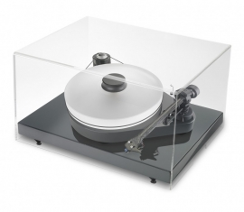 Pro-Ject Cover-It 1 & 2