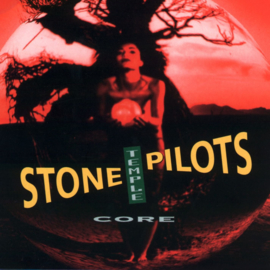 Stone Temple Pilots Core LP