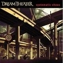 Dream Theater - Systematic Chaos 2LP