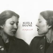 Alela Diane - About Farewell LP